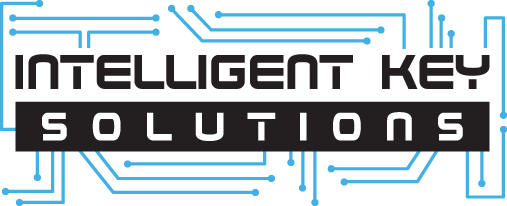 Intelligent Key Solutions